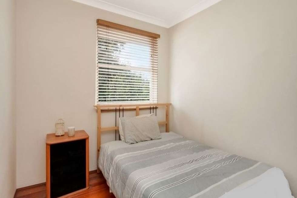 Third view of Homely apartment listing, Unit 8/2 Renny Lane, Paddington NSW 2021