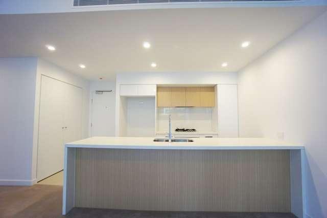G02S/3-5 Lardelli Drive, Ryde NSW 2112