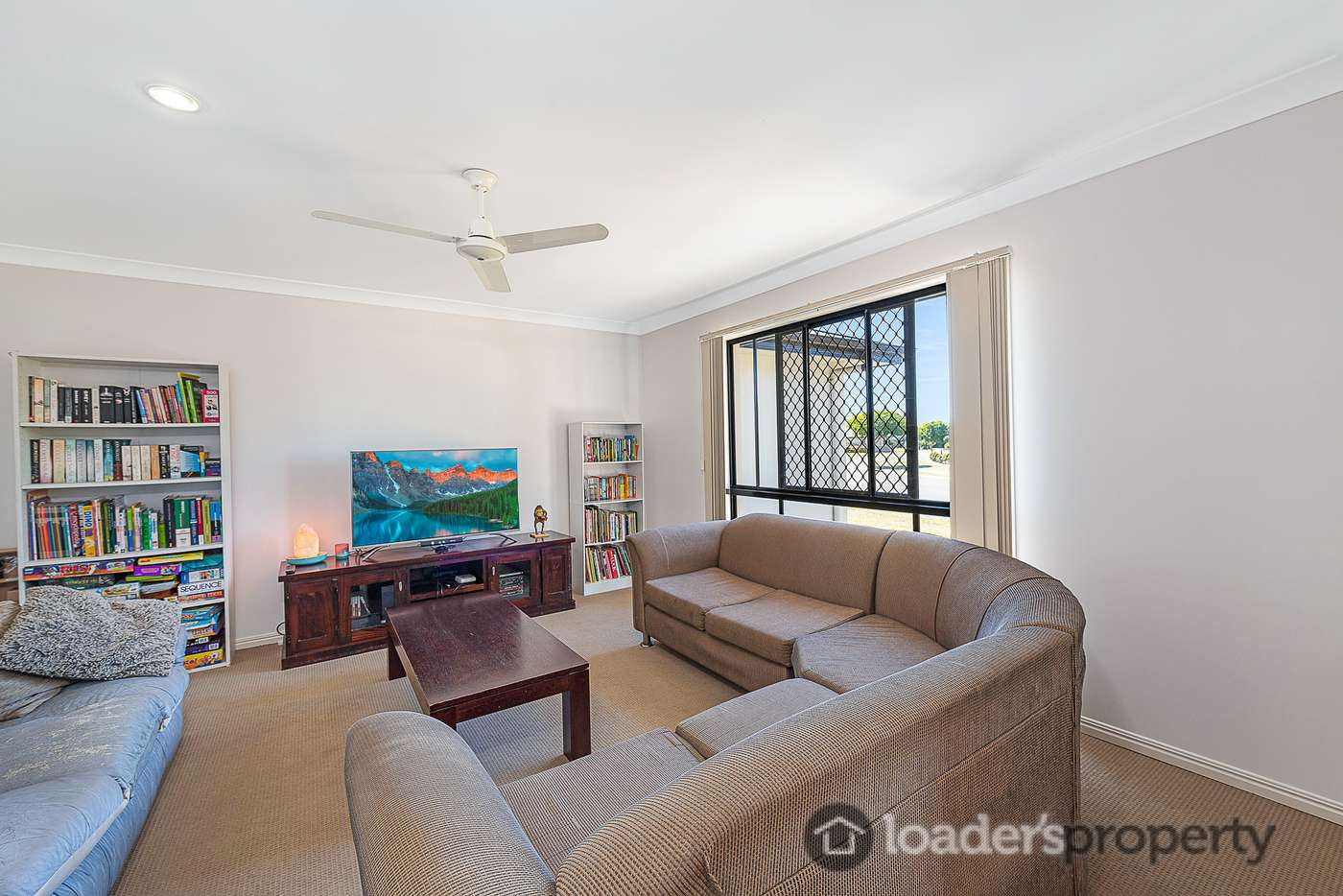 Sixth view of Homely house listing, 48 Breeze Dr, Bargara QLD 4670