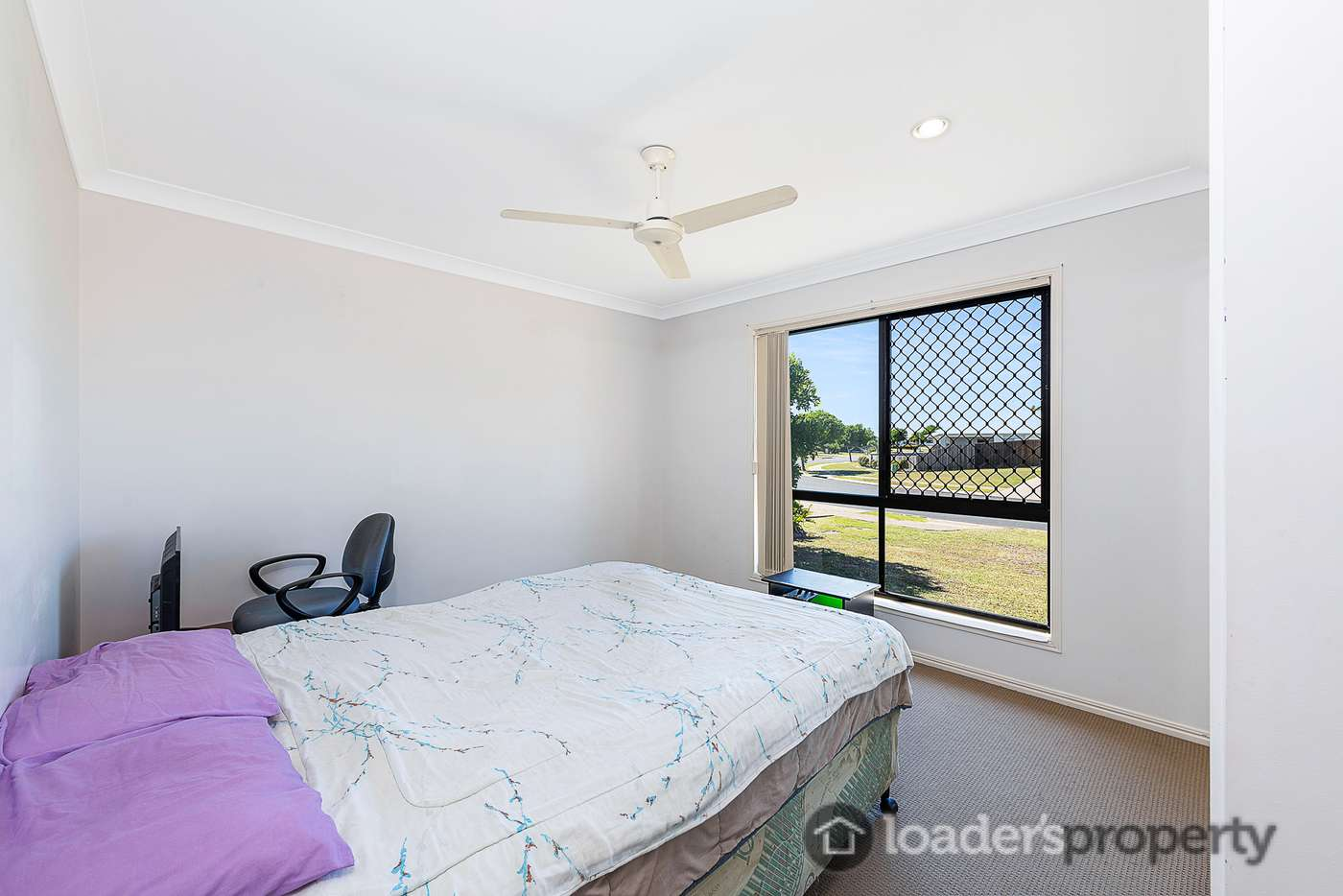 Seventh view of Homely house listing, 48 Breeze Dr, Bargara QLD 4670