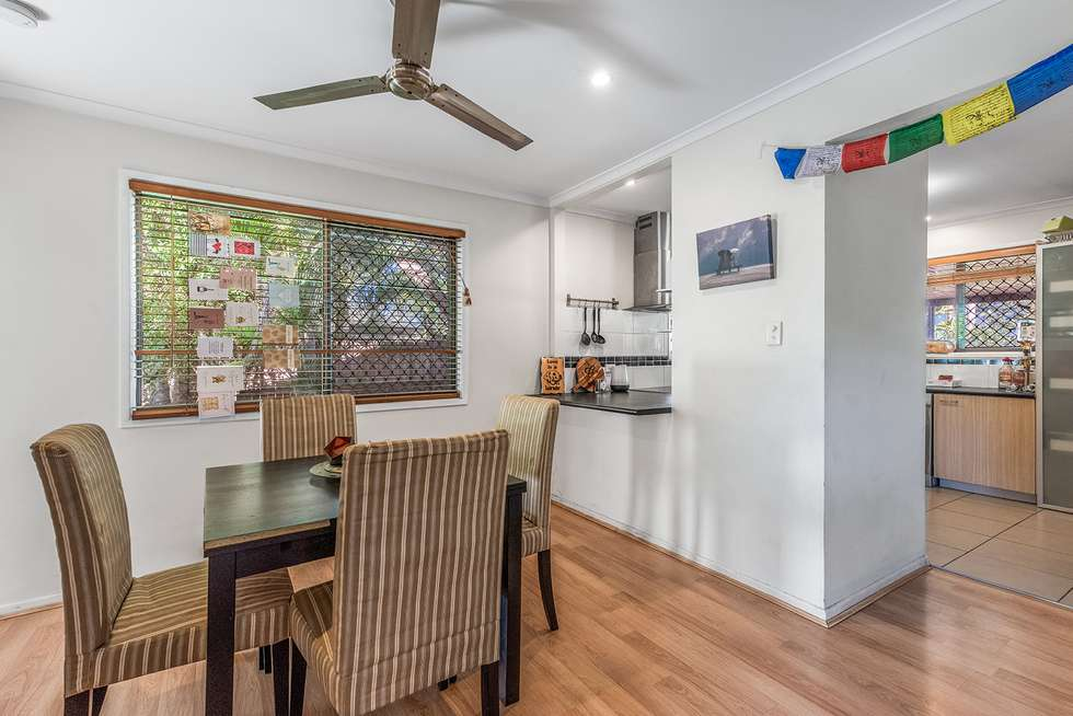 Third view of Homely house listing, 8 Sweetgum St, Hillcrest QLD 4118