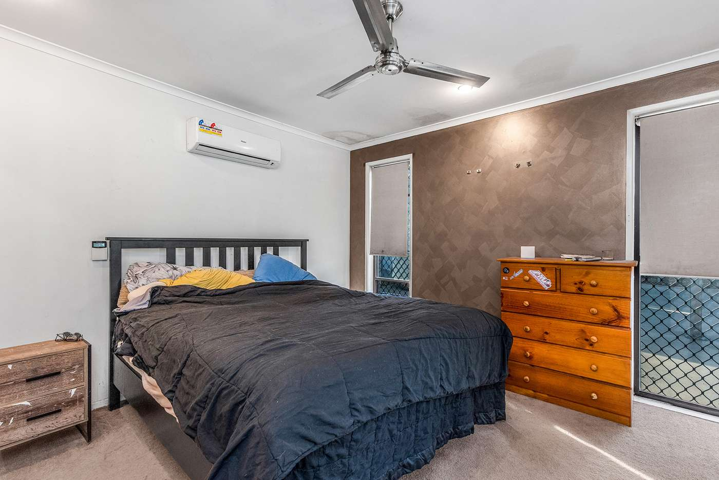 Sixth view of Homely house listing, 8 Sweetgum St, Hillcrest QLD 4118