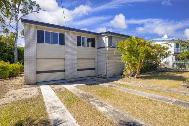 25 Woody Ave, Kingston QLD 4114