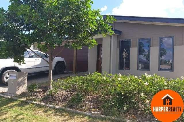 14 Yatala St, Pimpama QLD 4209