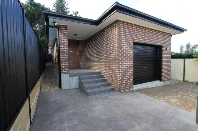 14A Heath Street, Blakehurst NSW 2221