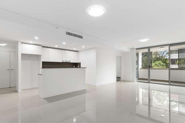 101/29 Hunter Street, Parramatta NSW 2150