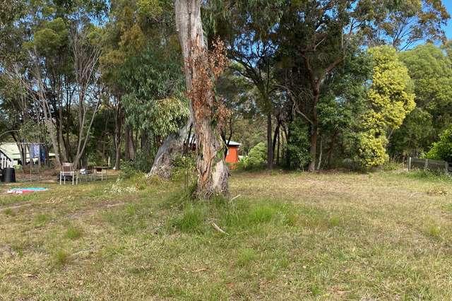 28 Tukkeri St, Macleay Island QLD 4184