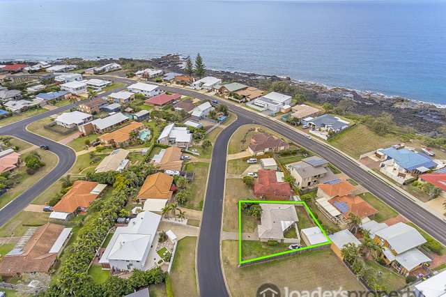 5 Oceanview St, Bargara QLD 4670