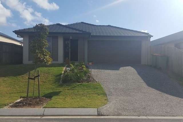 39 Fitzpatrick Cct, Augustine Heights QLD 4300