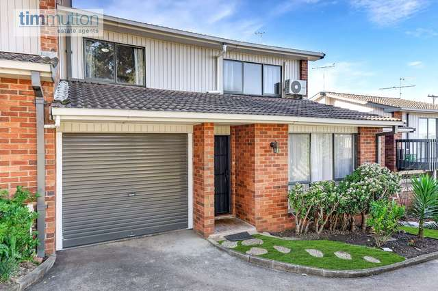 Unit 3/34-36 Townsend St, Condell Park NSW 2200