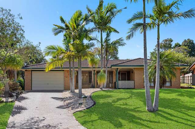 4 Begonia Pl, Port Macquarie NSW 2444