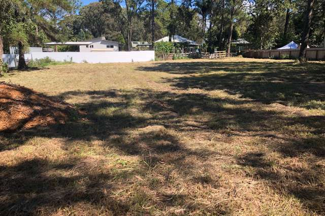 165-167 High Central Road, Macleay Island QLD 4184