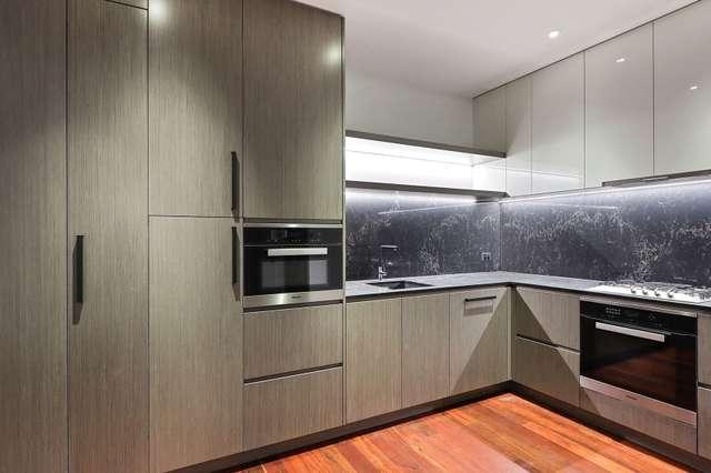133 Murray Street, Perth WA 6000