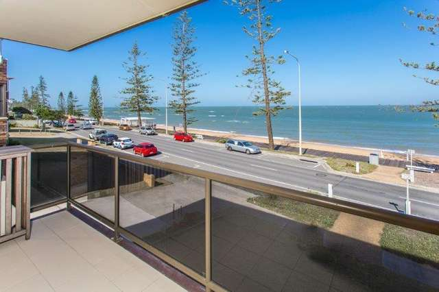 3/75 Margate Parade, Margate QLD 4019