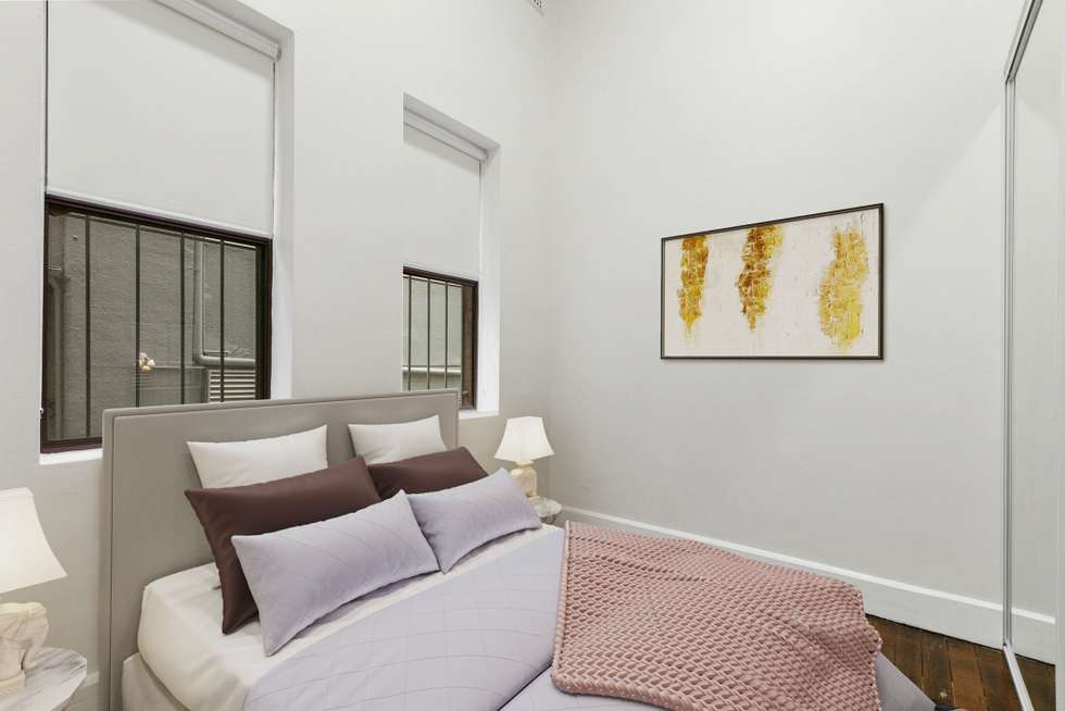 Second view of Homely unit listing, Unit 1/142 Liverpool St, Darlinghurst NSW 2010