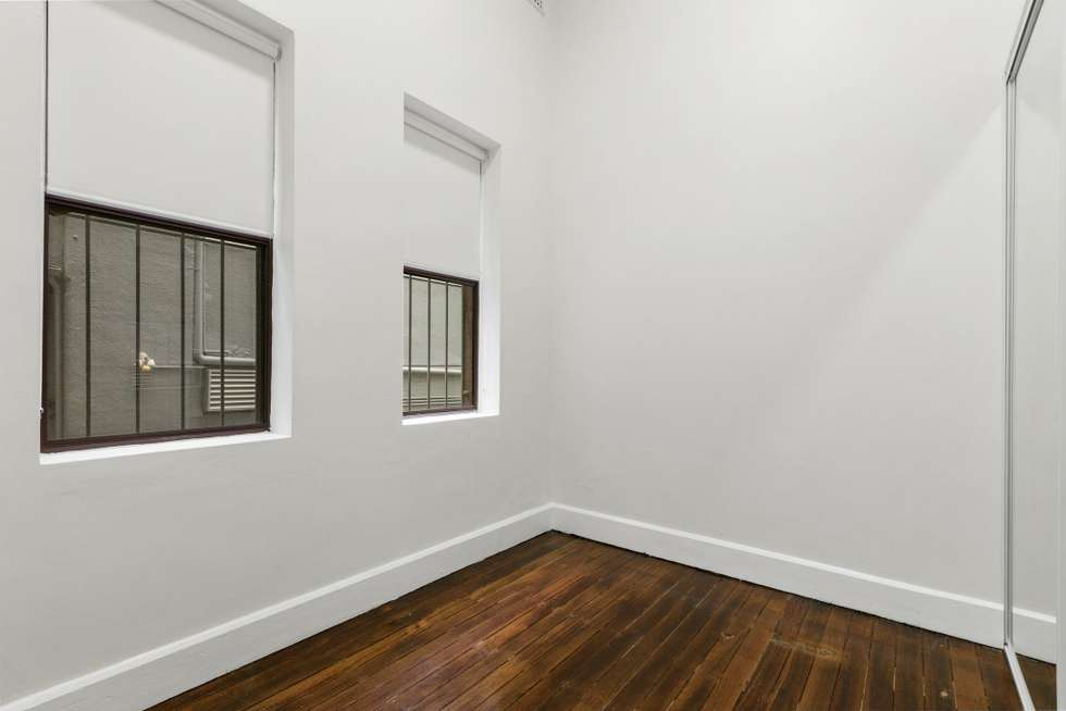 Fourth view of Homely unit listing, Unit 1/142 Liverpool St, Darlinghurst NSW 2010