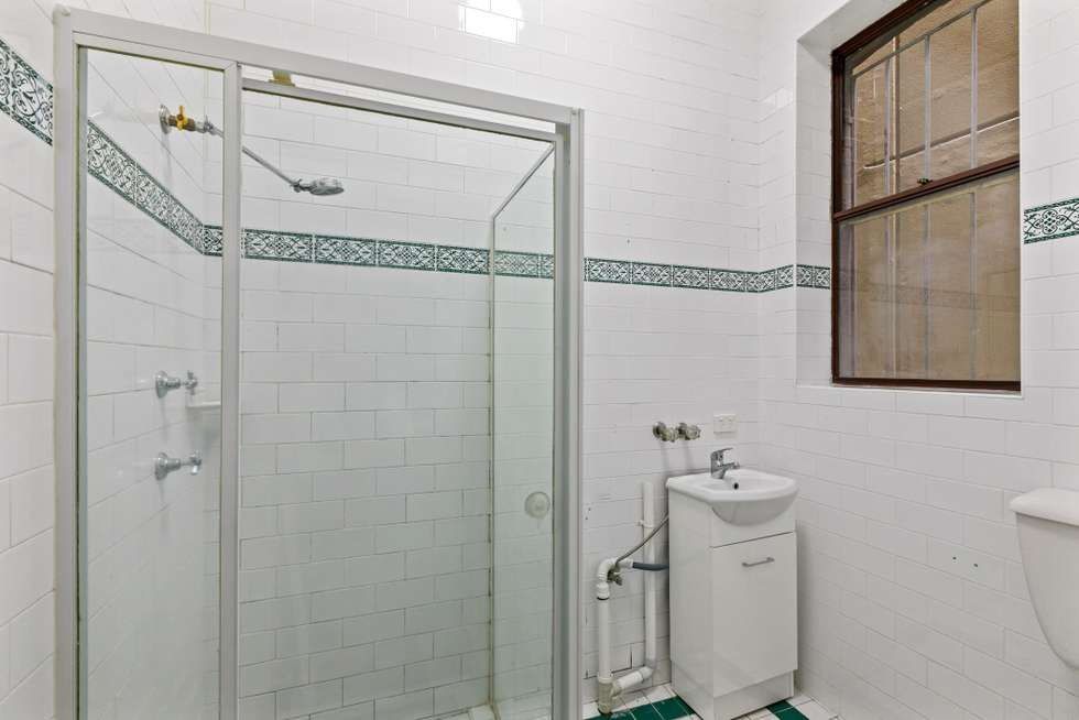 Fifth view of Homely unit listing, Unit 1/142 Liverpool St, Darlinghurst NSW 2010