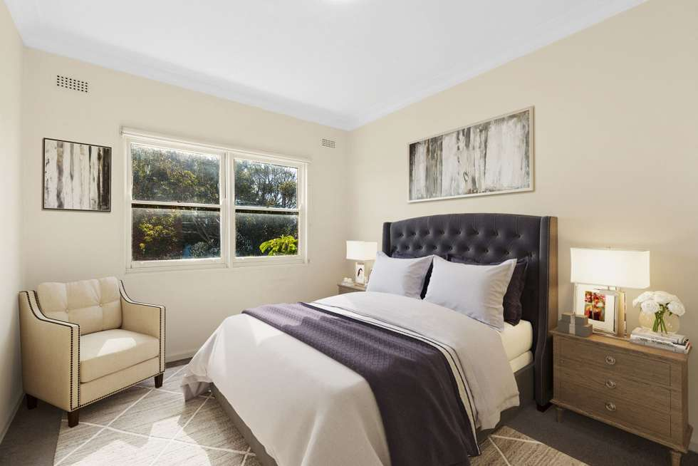 Second view of Homely apartment listing, Unit 11/30 Arcadia St, Coogee NSW 2034