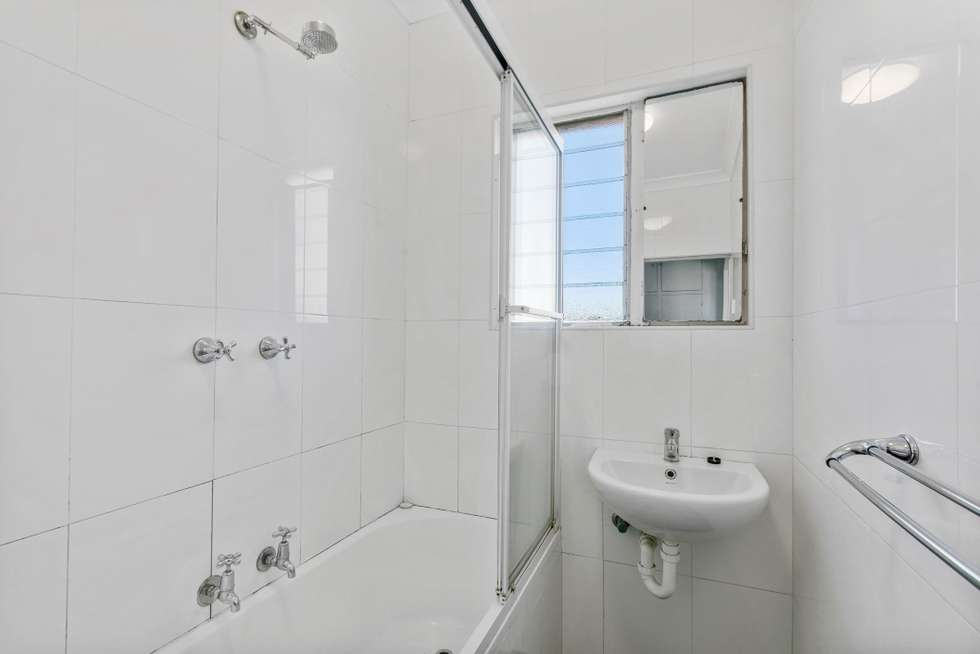 Fifth view of Homely apartment listing, Unit 11/30 Arcadia St, Coogee NSW 2034