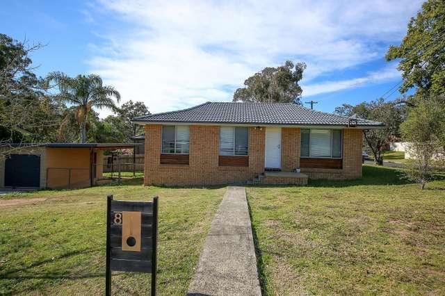 8 Elphin St, Tahmoor NSW 2573