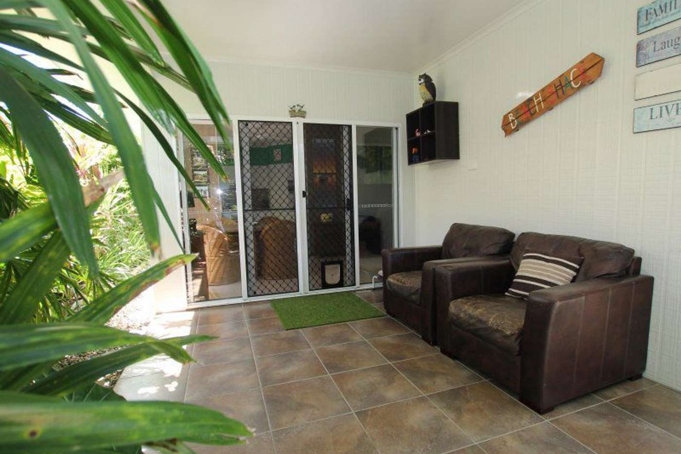 Main view of Homely house listing, 1/1 Seaview Court, Wongaling Beach QLD 4852