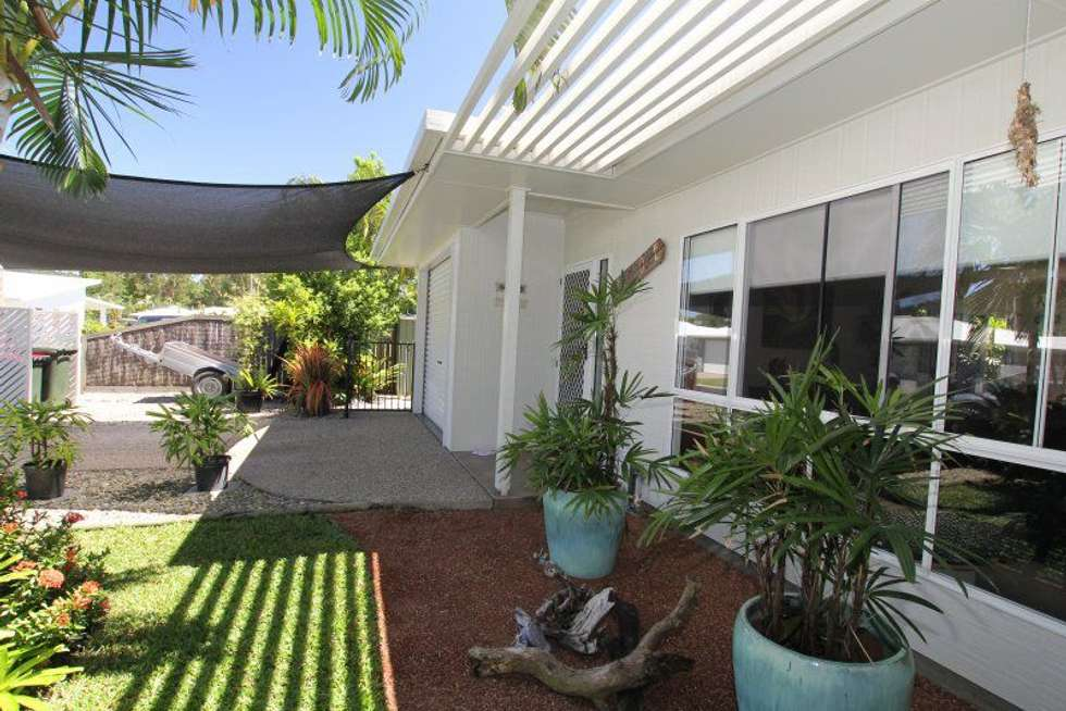Third view of Homely house listing, 1/1 Seaview Court, Wongaling Beach QLD 4852