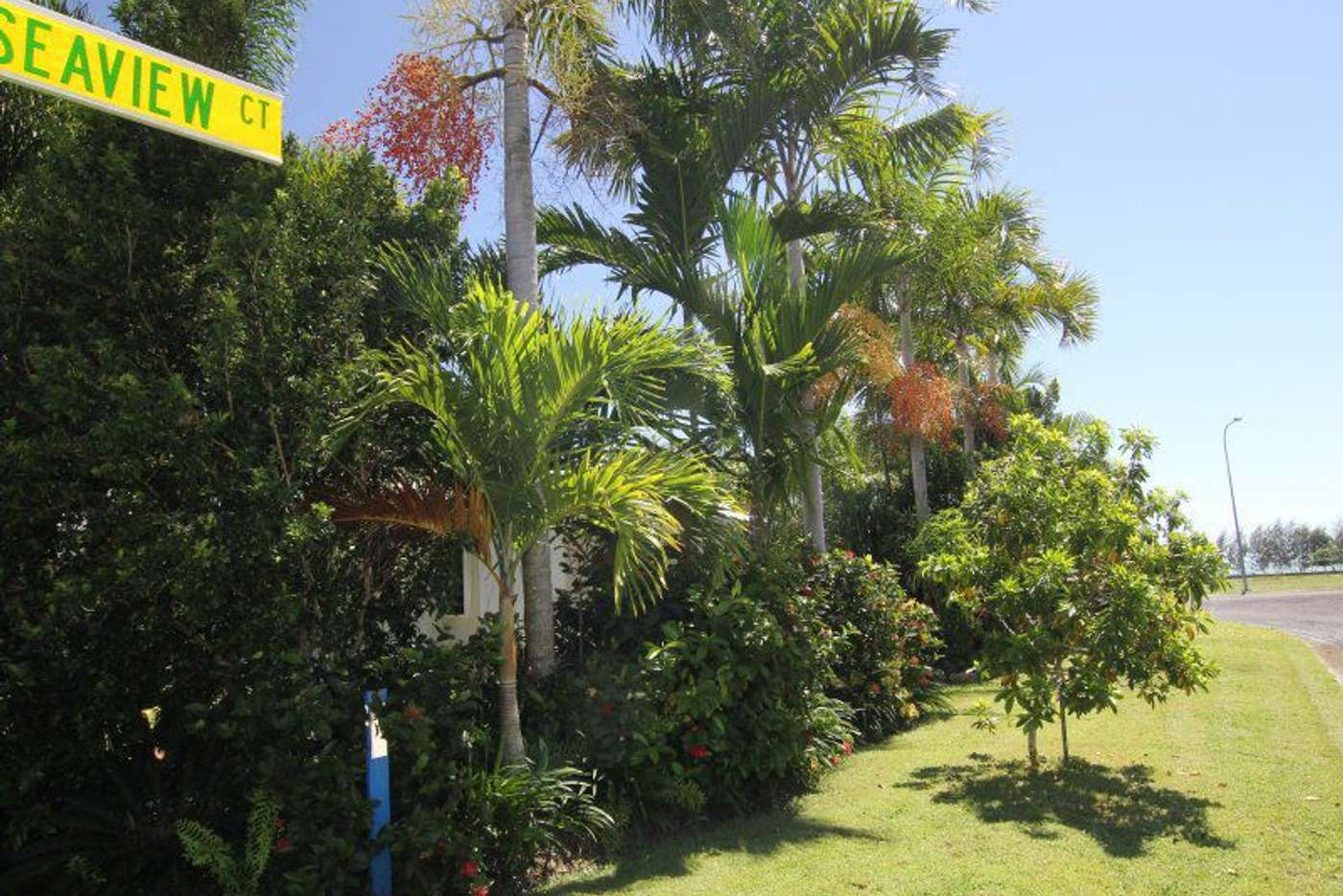 Sixth view of Homely house listing, 1/1 Seaview Court, Wongaling Beach QLD 4852