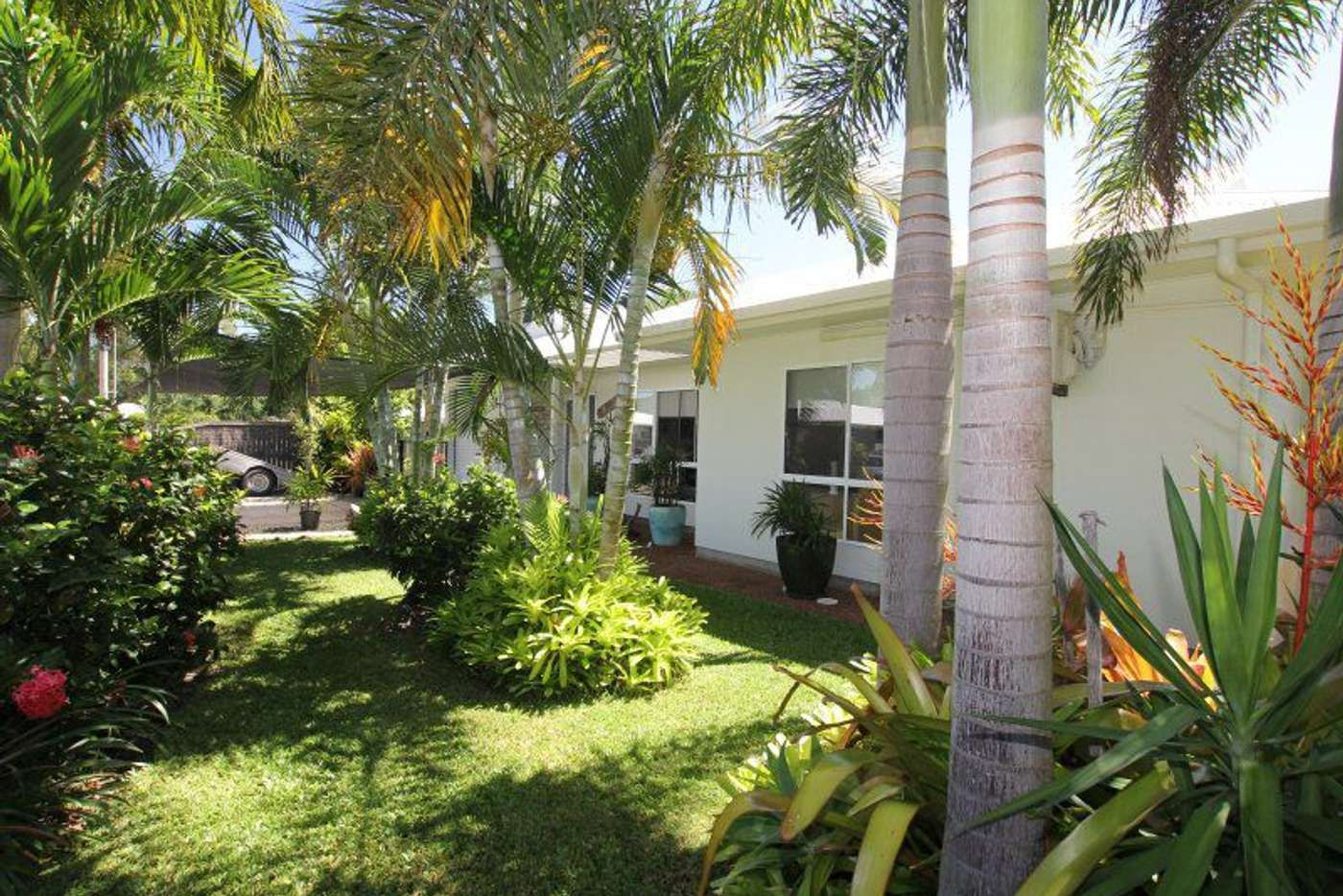 Seventh view of Homely house listing, 1/1 Seaview Court, Wongaling Beach QLD 4852