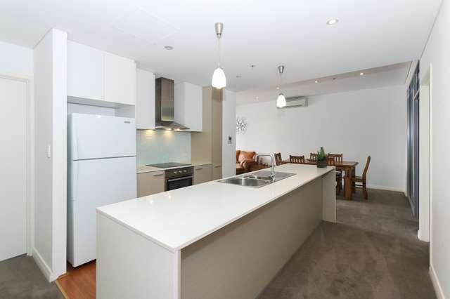 101/580 Hay Street, Perth WA 6000