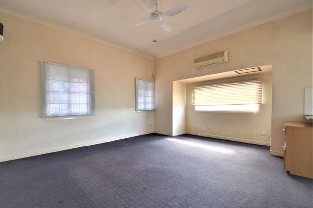 680 Wynnum Rd, Morningside QLD 4170