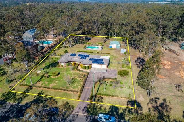 7 Hanwood Rd, North Rothbury NSW 2335