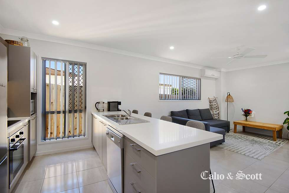 Third view of Homely house listing, 30A Keenan Street, Margate QLD 4019