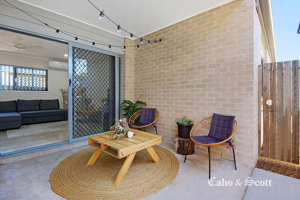 Fifth view of Homely house listing, 30A Keenan Street, Margate QLD 4019