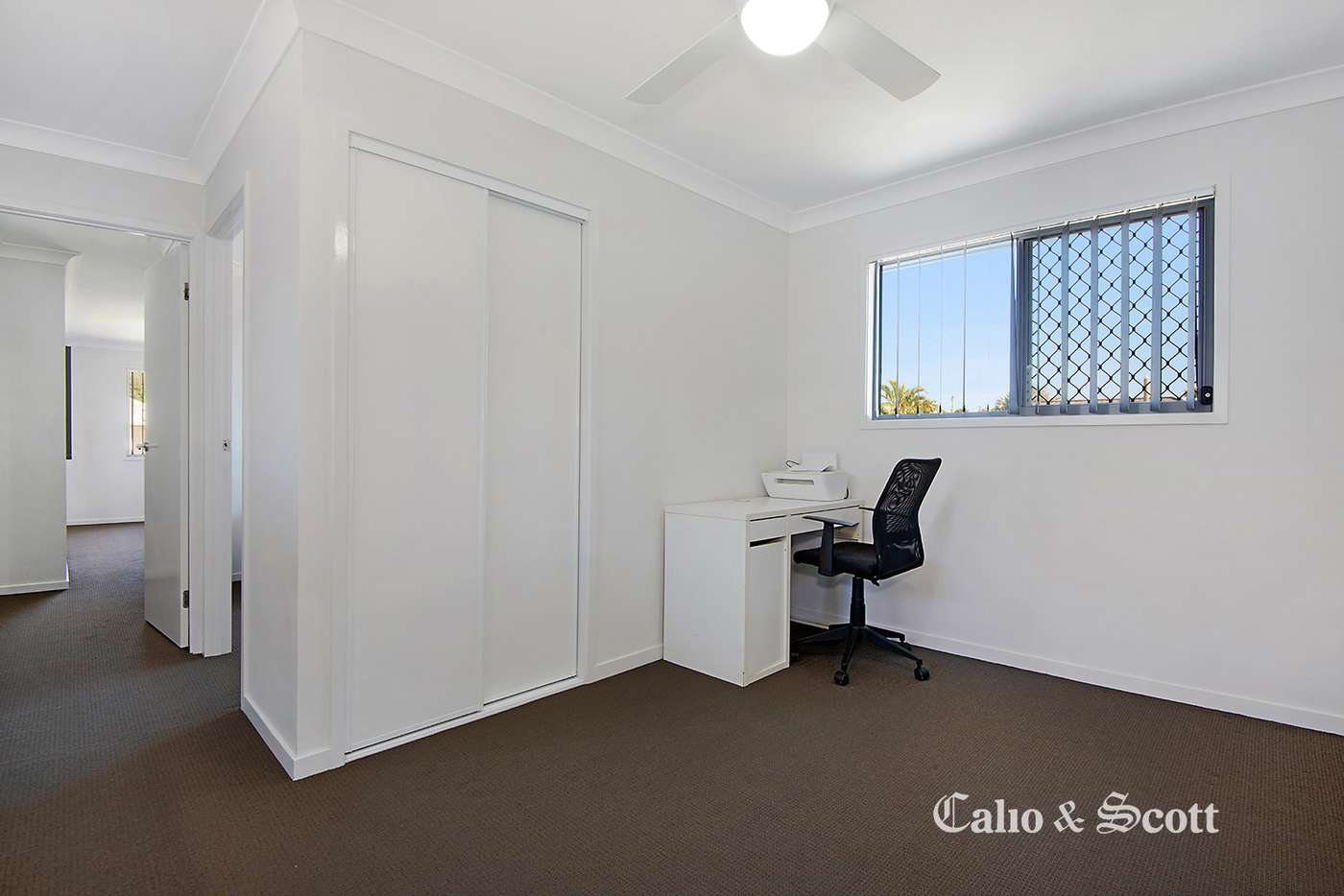 Sixth view of Homely house listing, 30A Keenan Street, Margate QLD 4019