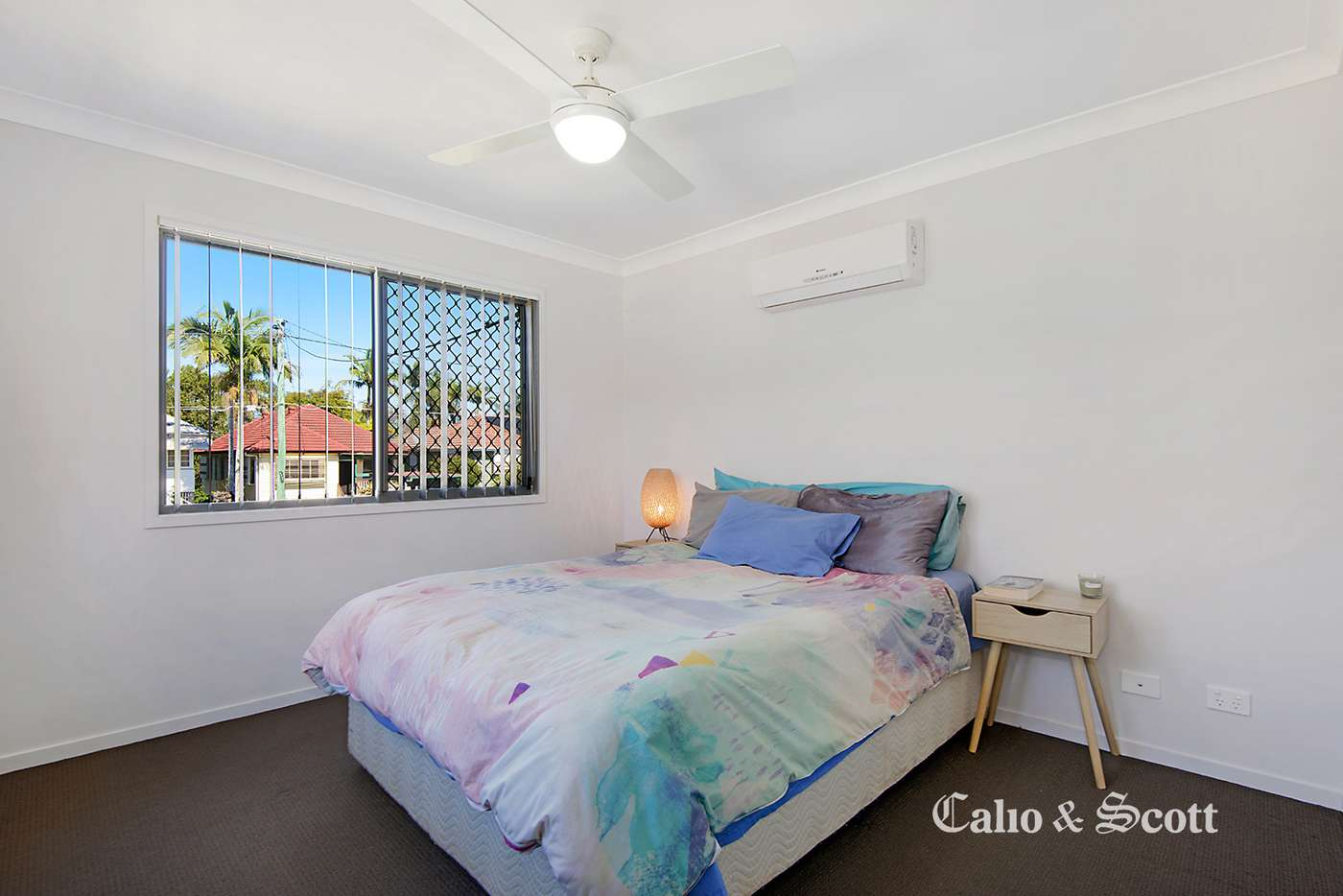 Seventh view of Homely house listing, 30A Keenan Street, Margate QLD 4019