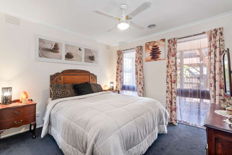 Second view of Homely house listing, 93 Robinsons Rd, Frankston VIC 3199