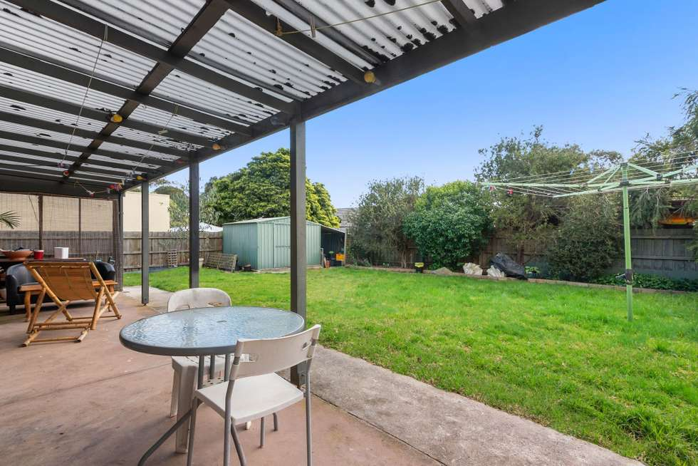 Third view of Homely house listing, 93 Robinsons Rd, Frankston VIC 3199
