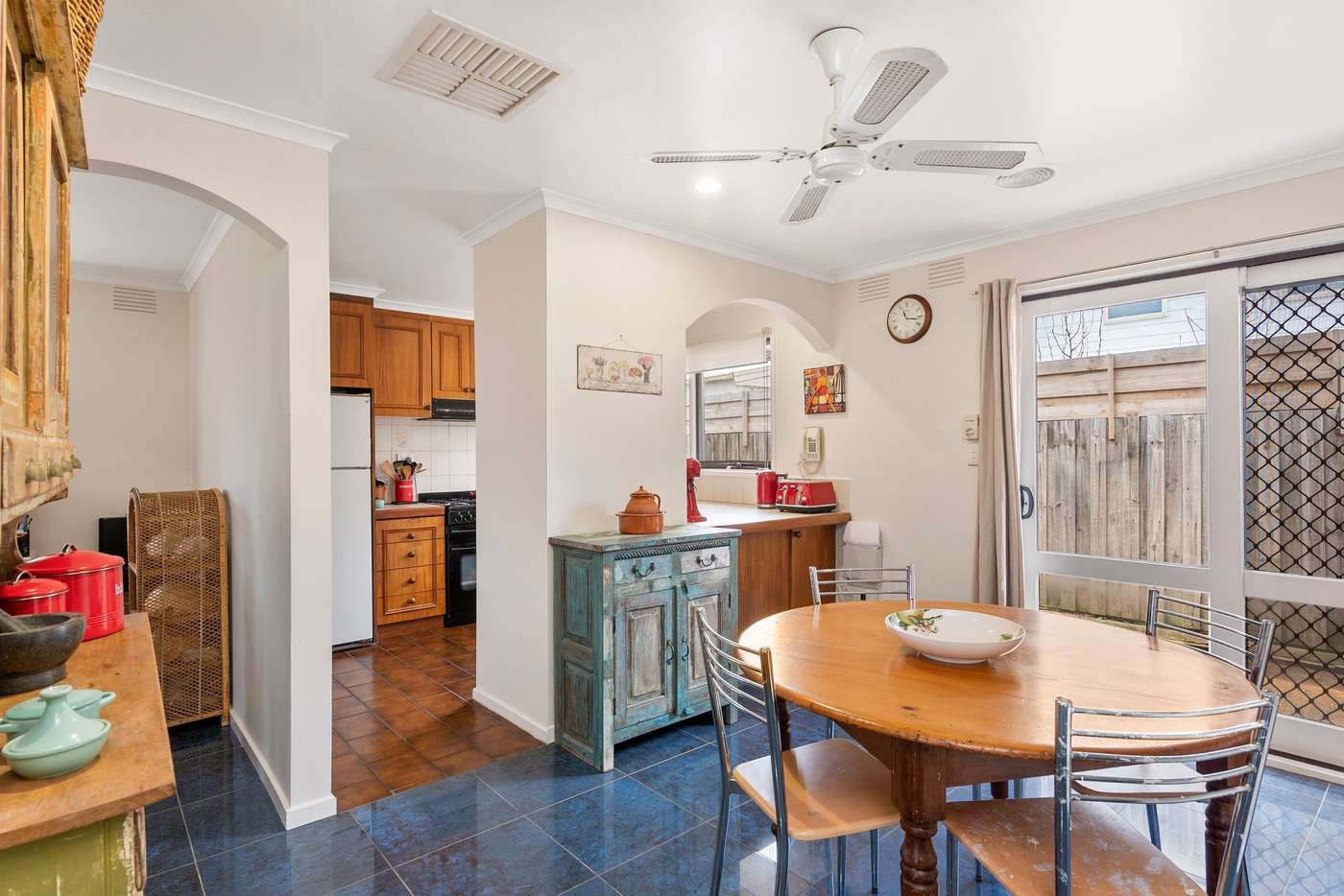 Seventh view of Homely house listing, 93 Robinsons Rd, Frankston VIC 3199