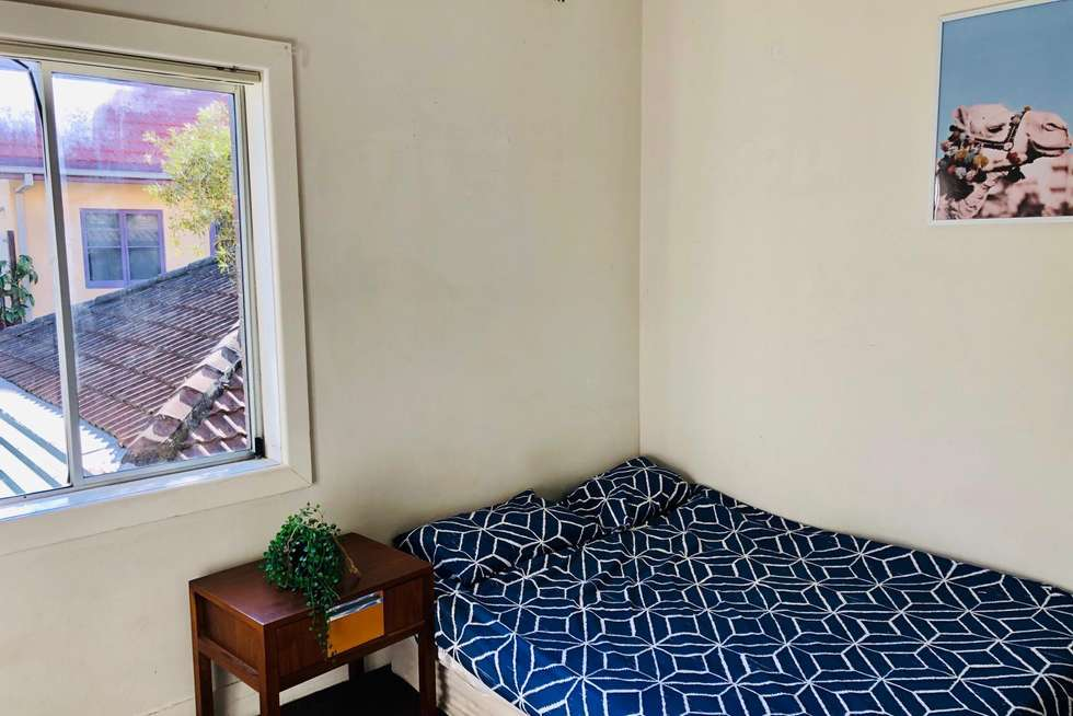 Fifth view of Homely unit listing, Unit 4/19 Blair St, Bondi Beach NSW 2026