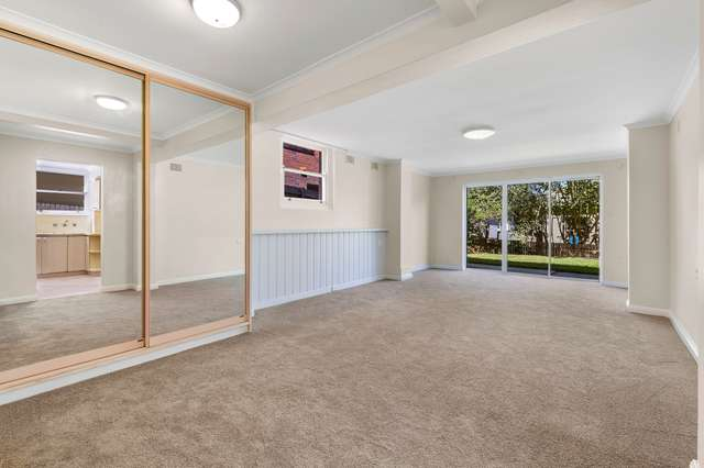 Unit 5/179 Hastings Pde, North Bondi NSW 2026