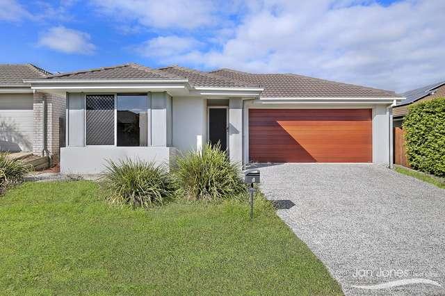 6 Palmer St, North Lakes QLD 4509