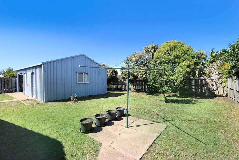 Third view of Homely house listing, 21 Bargara Lakes Dr, Bargara QLD 4670