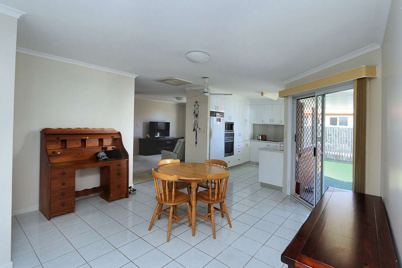 Seventh view of Homely house listing, 21 Bargara Lakes Dr, Bargara QLD 4670