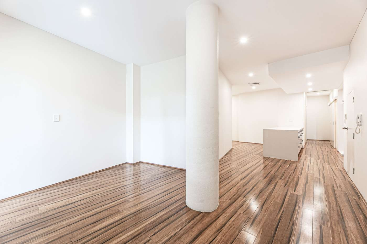Seventh view of Homely apartment listing, G5/11A Lachlan Street, Waterloo NSW 2017