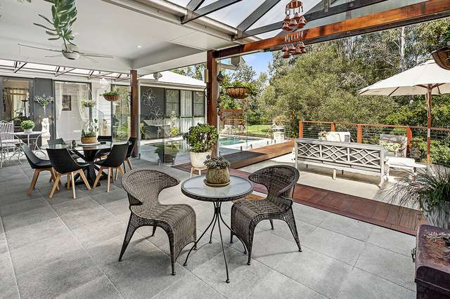 11/349 Balmoral Rd, Montville QLD 4560