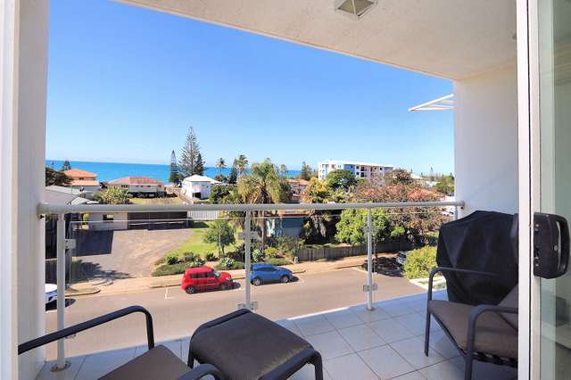 Unit 14/5 Whalley St, Bargara QLD 4670