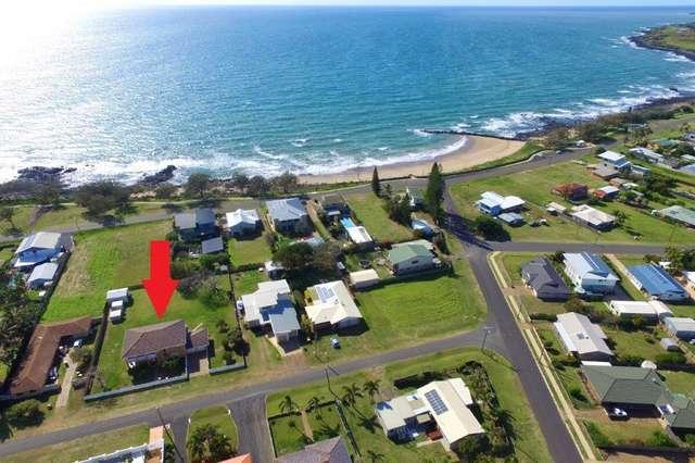 50 Hunter St, Burnett Heads QLD 4670
