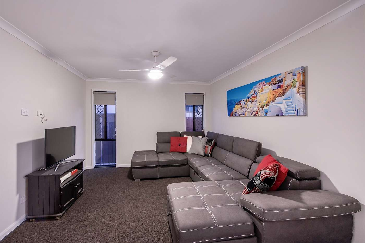 Fifth view of Homely house listing, 11 Curtis St, Burpengary East QLD 4505