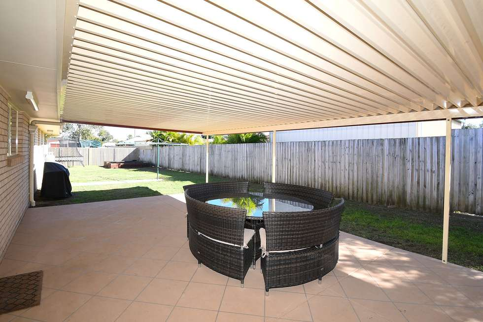 Third view of Homely house listing, 12 Bianca Ct, Torquay QLD 4655