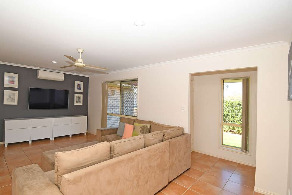 Fourth view of Homely house listing, 12 Bianca Ct, Torquay QLD 4655